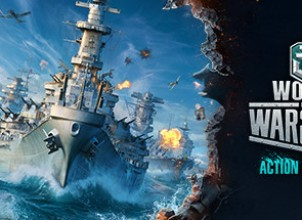 World of Warships İndir Yükle