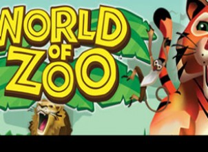 World of Zoo İndir Yükle