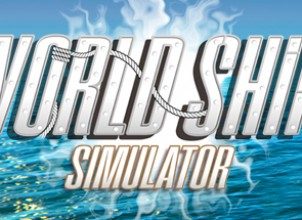World Ship Simulator İndir Yükle