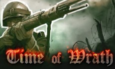 World War 2: Time of Wrath İndir Yükle
