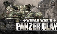 World War II: Panzer Claws İndir Yükle