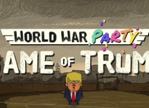 World War Party: Game Of Trump İndir Yükle