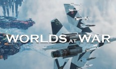 WORLDS AT WAR (Monitors & VR) İndir Yükle