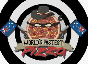 World's Fastest Pizza İndir Yükle