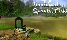 Worldwide Sports Fishing İndir Yükle