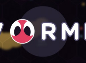 Worm.is: The Game İndir Yükle