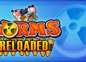 Worms Reloaded İndir Yükle