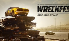 Wreckfest İndir Yükle