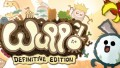 Wuppo: Definitive Edition İndir Yükle