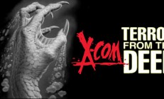 X-COM: Terror From the Deep İndir Yükle