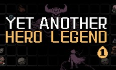 Yet Another Hero Legend 英雄传说又一则 İndir Yükle