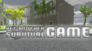 Yet Another Survival Game İndir Yükle