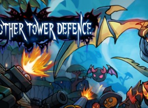 Yet another tower defence İndir Yükle