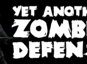 Yet Another Zombie Defense İndir Yükle