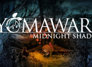 Yomawari: Midnight Shadows İndir Yükle