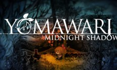 Yomawari: Midnight Shadows / 深夜廻 İndir Yükle