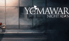 Yomawari: Night Alone İndir Yükle