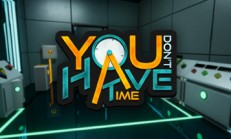 You Don't Have Time İndir Yükle