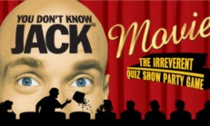 YOU DON'T KNOW JACK MOVIES İndir Yükle