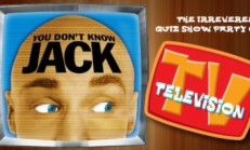 YOU DON'T KNOW JACK TELEVISION İndir Yükle
