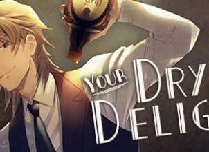Your Dry Delight İndir Yükle
