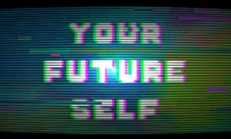 Your Future Self İndir Yükle