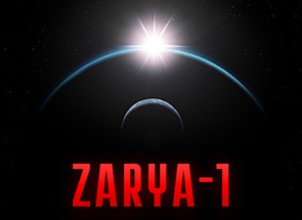Zarya-1: Mystery on the Moon İndir Yükle