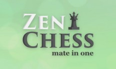Zen Chess: Mate in One İndir Yükle
