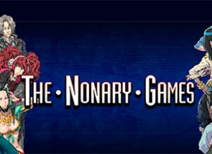 Zero Escape: The Nonary Games İndir Yükle