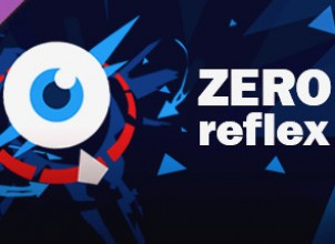 Zero Reflex : Black Eye Edition İndir Yükle