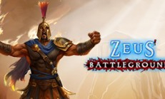 Zeus' Battlegrounds İndir Yükle