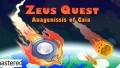 Zeus Quest Remastered İndir Yükle
