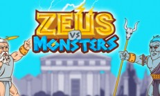Zeus vs Monsters – Math Game for kids İndir Yükle