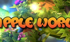 Zipple World İndir Yükle