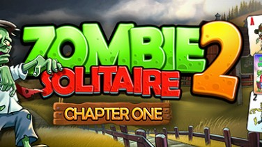 Zombie Solitaire 2 Chapter 1 İndir Yükle