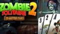 Zombie Solitaire 2 Chapter 2 İndir Yükle
