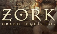 Zork: Grand Inquisitor İndir Yükle
