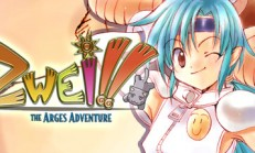 Zwei: The Arges Adventure İndir Yükle