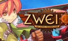 Zwei: The Ilvard Insurrection İndir Yükle