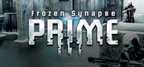 frozen synapse torrent